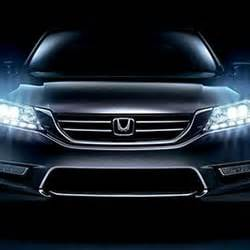 Honda City Levittown by Honda City Levittown Ny Yelp