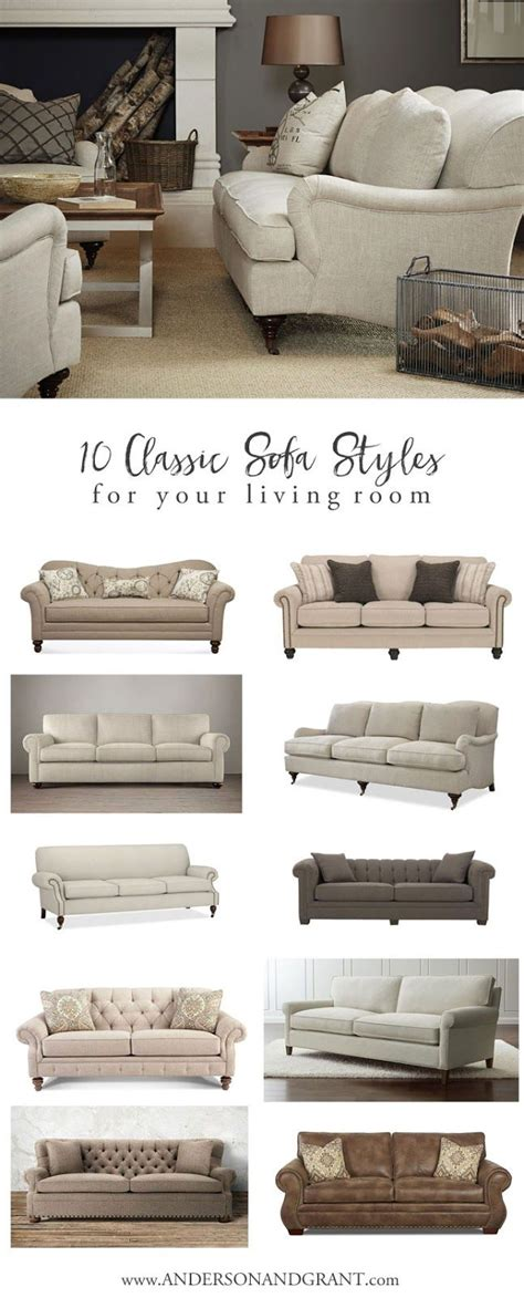 living room furniture classic style 25 best ideas about living room sofa on living room pillows pillow