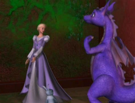 film barbie rapunzel rapunzel barbie movies photo 418775 fanpop