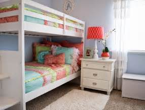 beddy s bed ease