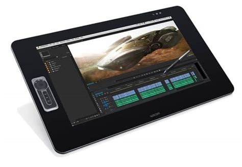 best buy wacom cintiq best tablets for photoshop amazing top 5 picks in 2017