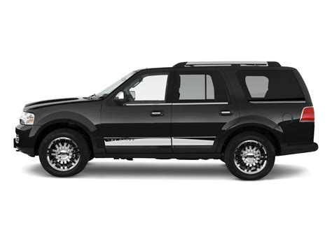how does cars work 2010 lincoln navigator l spare parts catalogs 2009 lincoln navigator reviews and rating motor trend