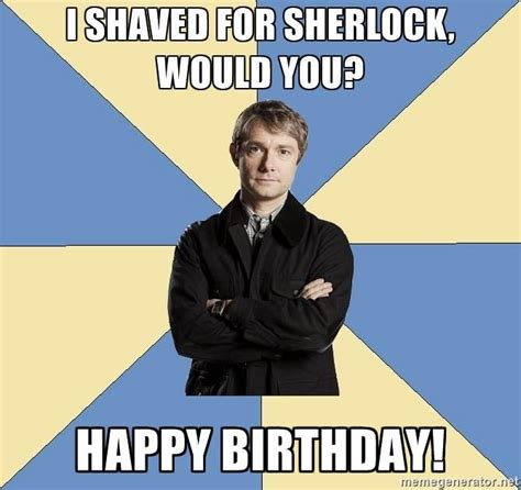 Doctor Who Birthday Meme - 12 best images about birthday memes on pinterest