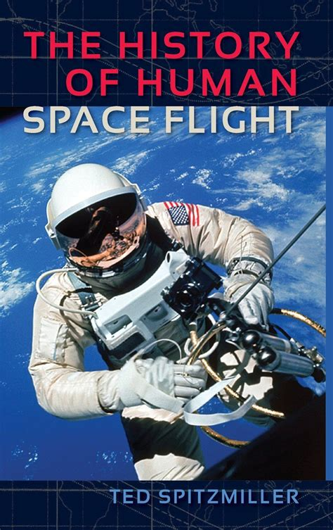 Space Conquest The Complete History Of Manned Spaceflight reaching for the sky books the daily news