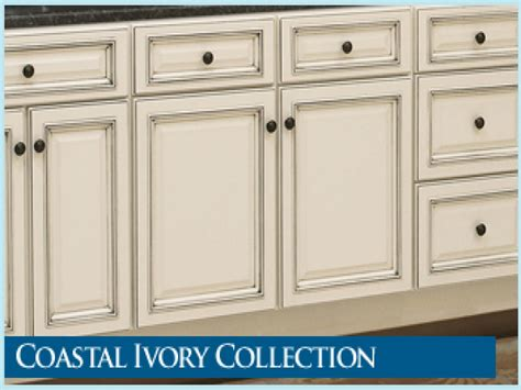 ivory white kitchen cabinets ivory kitchen cabinets off white kitchen cabinets coastal