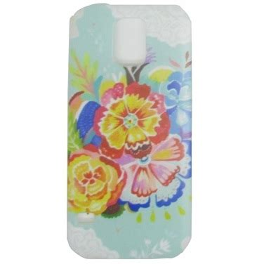 Painting Phone Plastic For Samsung Galaxy S5 A38 painting phone plastic for samsung galaxy s5 a16 jakartanotebook