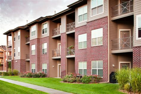 Blossoms Apartments Omaha Ne Broadmoor Mobile Sioux City