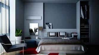la chambre grise 40 id 233 es pour la d 233 co archzine fr