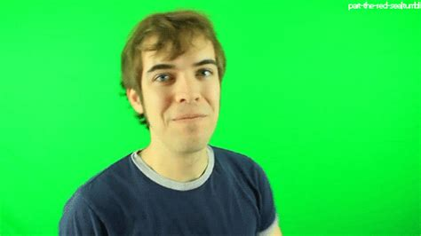s day song jacksfilms best apps the maddness