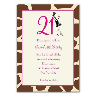 free 21st birthday invitations templates 40th birthday ideas birthday invitation templates 21st