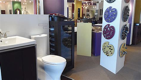 Premier Bath And Kitchen by Marketing And Help Pace Supply S Premier Bath And