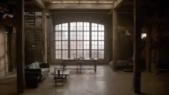 Studio Apartment Interior Design derek s loft teen wolf wiki