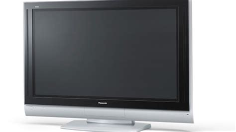 Tv Panasonic Viera 6 Warna Panasonic Viera Plasma Tv Th 50pv30a Release Date Price And Specs Cnet