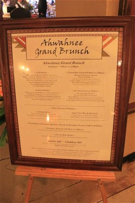ahwahnee dining room menu pork shank picture of the ahwahnee hotel dining room