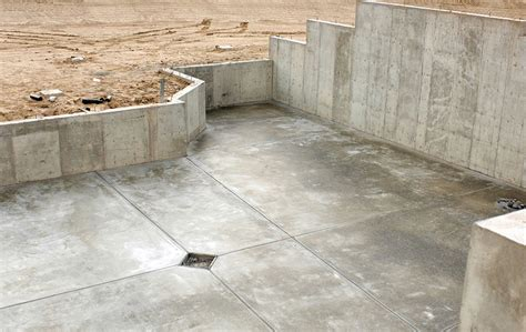 terrasse versiegeln beton terrasse versiegeln xs84 hitoiro