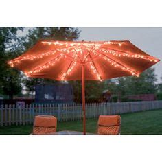 Patio Light Strands 1000 Images About For Pool Area On String Lights Patio Table Umbrella And Strands
