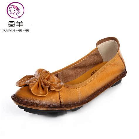 aliexpress buy 2016 shoes genuine