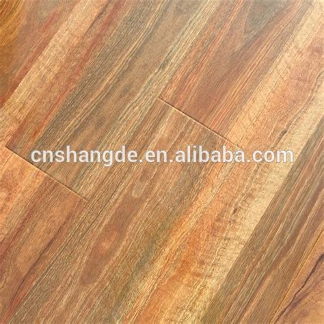 best price for laminate flooring easy install laminate flooring with best price buy easy