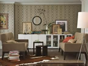 Cowhide Rug Living Room Enduring Trend Alert Cowhide Rugs Home Stories A To Z