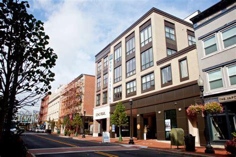 1 bedroom apartments for rent in norwalk ct 1 bedroom apartments for rent in norwalk ct 3 ridge farms