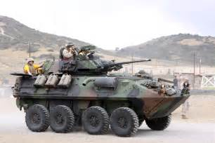 Light Armored Vehicle Lav 25 Military Wiki