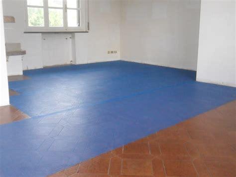 pavimenti in resina torino posa pavimenti in resina artcolor abbiategrasso