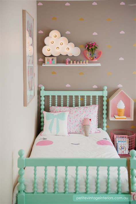 kid room wall decor 60 ways to decorate with pastels sweet tea saving grace