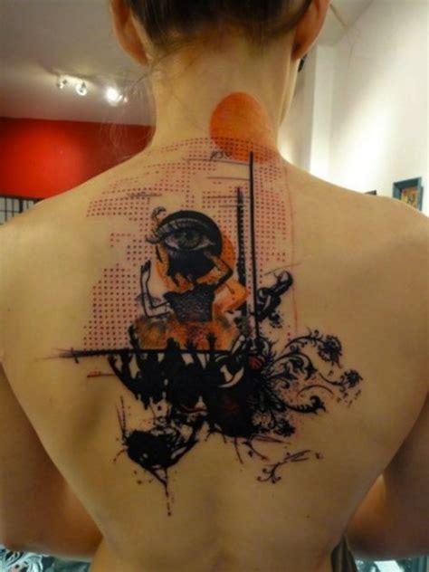 xoil tattoo instagram 111 450x600 mistura urbana