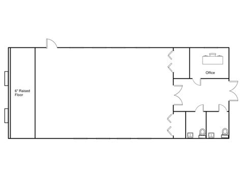 church fellowship floor plans churches front design studio design gallery best