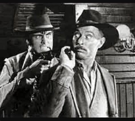 film cowboy lee van cleef 1000 images about westerns on pinterest john ford