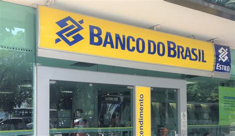 banco do brasil arquivos banco do brasil p 225 5 de 8 finance news