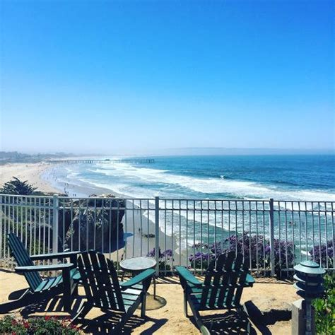 cottage by the sea pismo book cottage inn by the sea pismo california