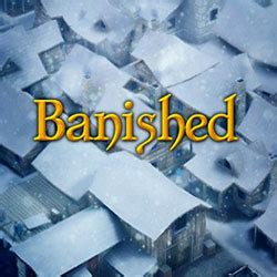 banished game speed mod simulation game for pc freegamesdl