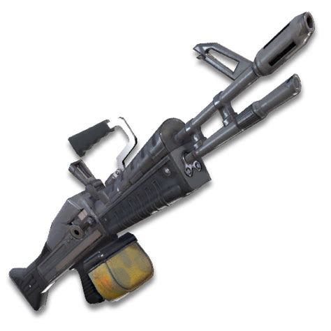 Image   Icon Weapons SK SAW 01 L.png   Fortnite Wiki
