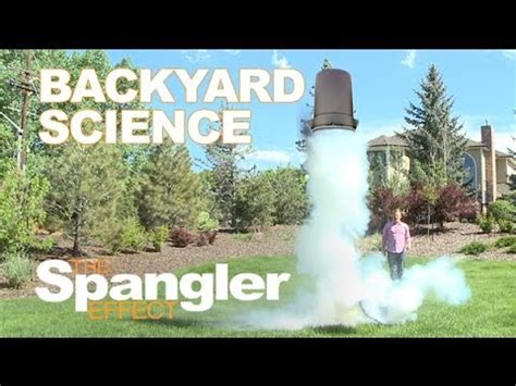 backyard science youtube backyard science insane party tricks youtube