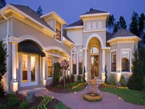 beautiful houses images architecture beautiful houses in florida with luxury garden beautiful houses in florida