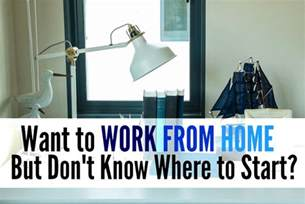 that you can work from home you can apply on work from home dts