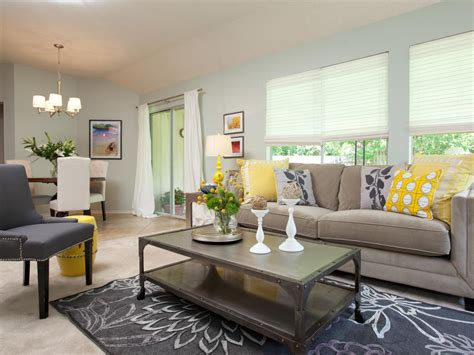 property brothers living rooms photos hgtv
