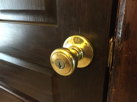 Bedroom Dlc Lock Bedroom Dlc Door Lock 28 Images Cabinet Door Handles