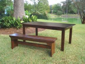 Cypress Dining Table Crafted Reclaimed Wood Quot Atchafalaya Quot Dining Table Cypress By Joseph Cataldie Inspired