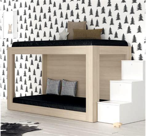Hochbetten Mit Sofa by Jugendzimmer Hochbett Mit Sofa