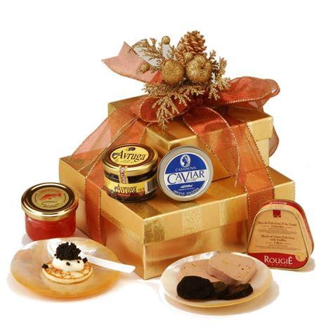 Caviar Gift Card - caviar gift baskets gift ftempo