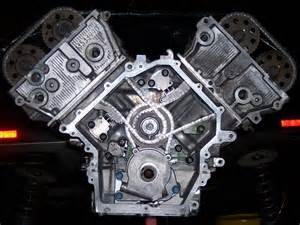 Cadillac 2 8 Liter Engine Problems V8 Engine Diagram Get Free Image About Wiring
