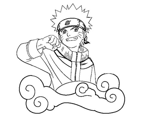 coloring pages naruto characters naruto coloring pages printable az coloring pages