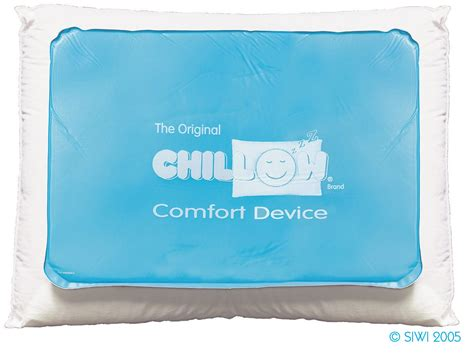 Chillow Pillow Reviews by Chillow Pillow Gadget Review