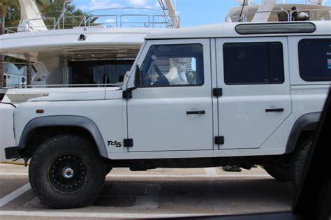 Auto Mallorca by Wer Muss Sein Auto Auf Mallorca Ummelden News