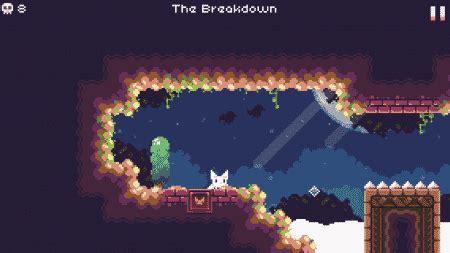 descargar el juego cat bird para android gratis