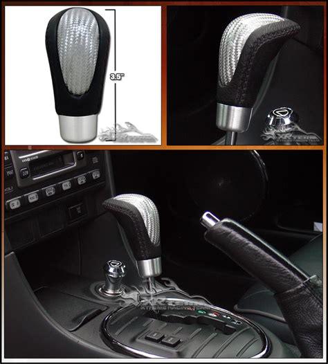Chrysler Crossfire Shift Knob by Srt Gear Shift Knob Removal Crossfireforum The