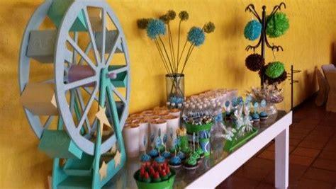 17 best images about festejando on bars baptisms and fiestas