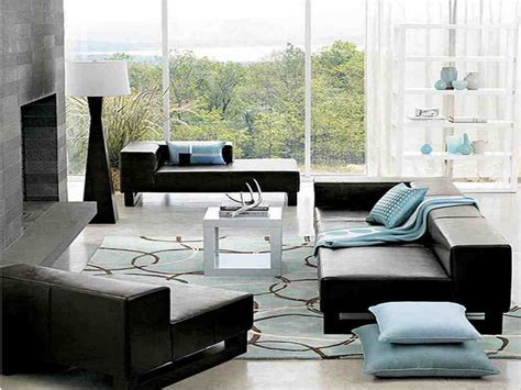 How To Decorate A Home On A Low Budget Small Living Room Ideas Ikea Decor Ideasdecor Ideas